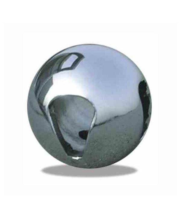 High Pressure Water Ball Valve Body
