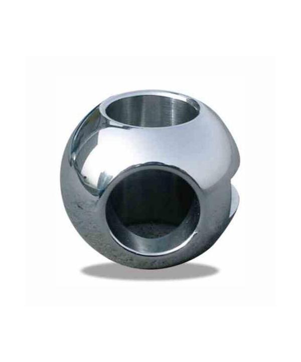 Stainless Steel Ball Valve Ball