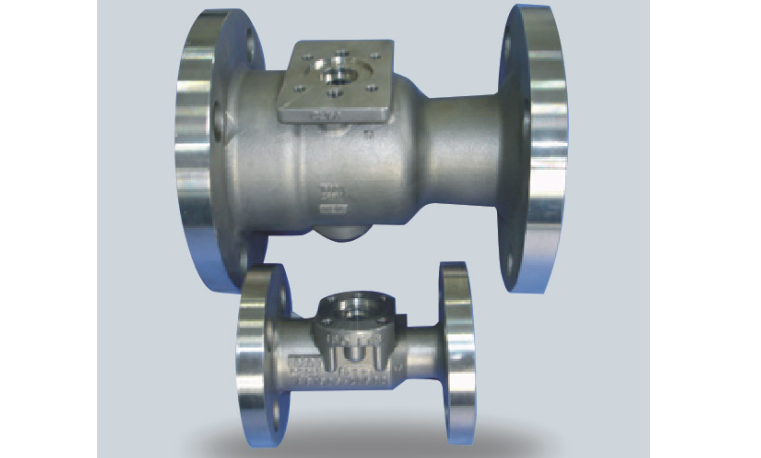 Several Questions About Carbon Steel Casting Valve Body