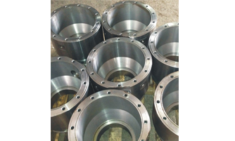 The Qualification Standard Of Precision Casting